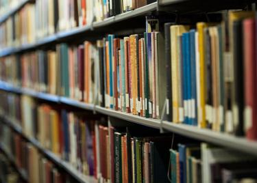 qt电子文学与文化学院
