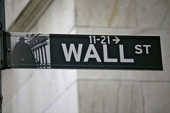 Taming the Rogue of Wall Street