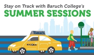 Summer Session 2018