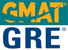 Intensive GMAT/GRE Preparation  Course on Baruch Campus
