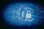 Free Workshop Cyber Security & Privacy Management Dates: September 6, 2019