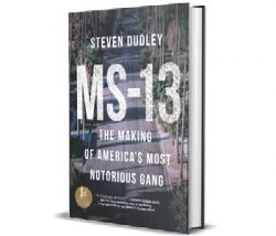 MS-13Book