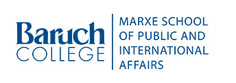 Marxe school of public and international affairs