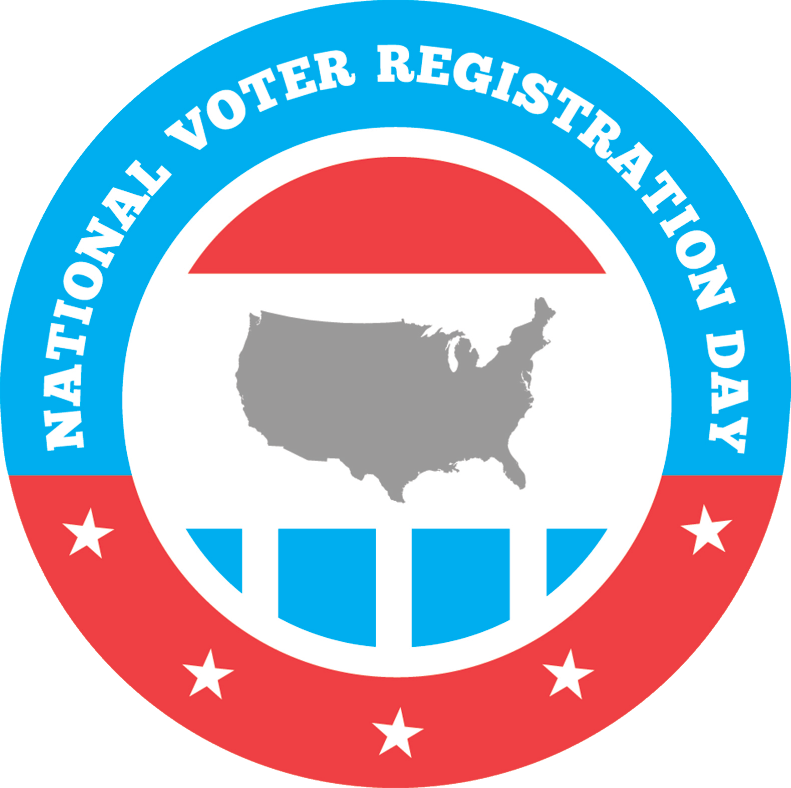 Baruch College to host campus events on September 24 and 26 for National Voter Registration Day
