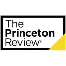 PrincetonReviewRankingIcon