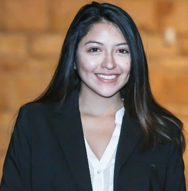 Zicklin School of Business Student Selected for Congress Bundestag Youth Exchange Fellowship