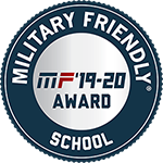 https://www.militaryfriendly.com/wp-content/uploads/2019/01/MFS19-20_Designation_150x150.png