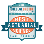 College Choice Logo