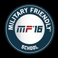 military friendly school baruch college