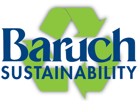 baruch sustainability